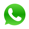Whatsapp share icon